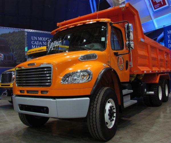 Best Truck Insurance Online