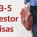 EB-5 vs. E2 Visa
